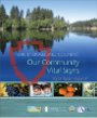 Our Community Vital Signs 2013 final report