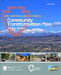 Community Transformation Plan 2015-2020